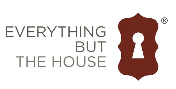 EBTH-Logo-e1427472571764