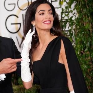 Amal-Clooney-thumb2