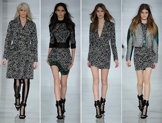 antonio_berardi_fall_winter_2014_2015_collection_London_Fashion_Week2