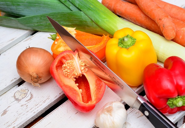 vegetables-573958_640