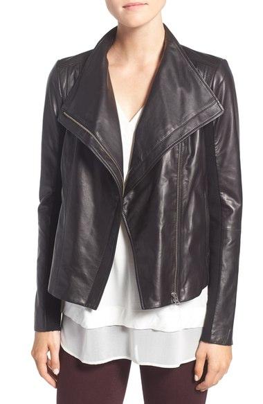 trouve-leather-jacket