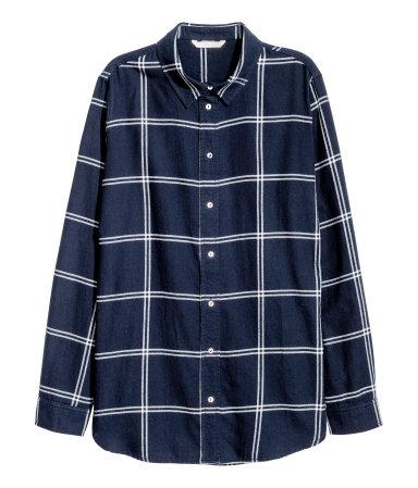 hm-flannel