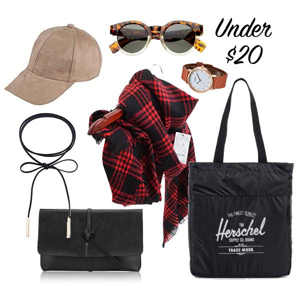 under-20_fashion