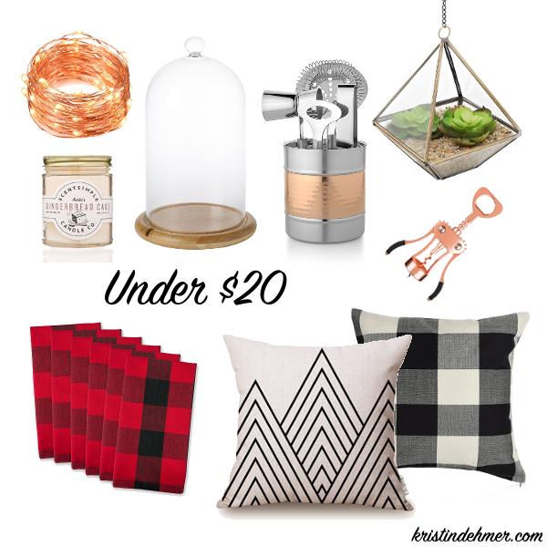 under-20_home