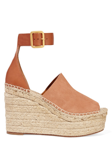 Copycat Marc Fisher Adalyn Sandal